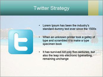 0000093712 PowerPoint Templates - Slide 9