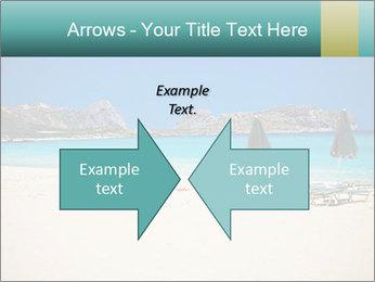 0000093712 PowerPoint Templates - Slide 90