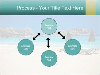 0000093712 PowerPoint Templates - Slide 91