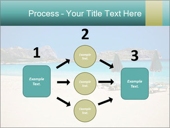 0000093712 PowerPoint Templates - Slide 92