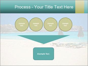 0000093712 PowerPoint Templates - Slide 93