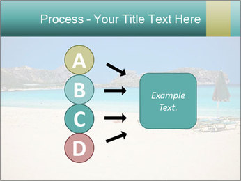 0000093712 PowerPoint Templates - Slide 94