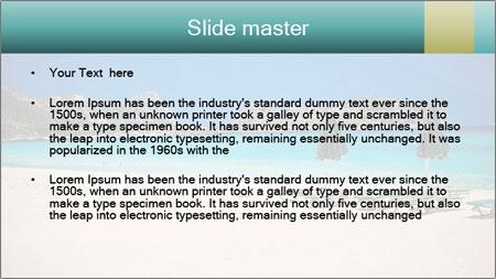 0000093712 PowerPoint Template - Slide 2