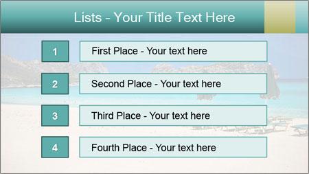 0000093712 PowerPoint Template - Slide 3