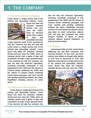 0000093712 Word Template - Page 3