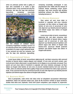 0000093712 Word Template - Page 4