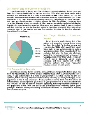 0000093712 Word Template - Page 7