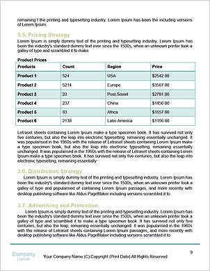 0000093712 Word Template - Page 9