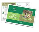 0000093713 Postcard Templates