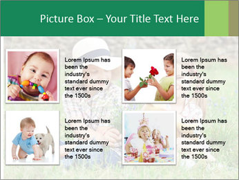 0000093713 PowerPoint Templates - Slide 14