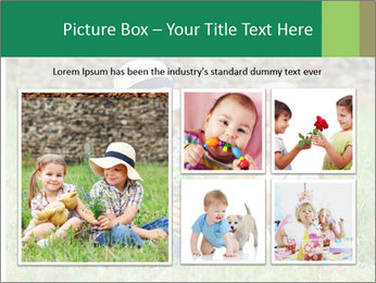 0000093713 PowerPoint Templates - Slide 19