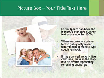 0000093713 PowerPoint Templates - Slide 20