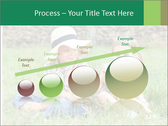 0000093713 PowerPoint Templates - Slide 87