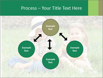 0000093713 PowerPoint Templates - Slide 91