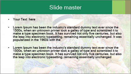 0000093713 PowerPoint Template - Slide 2