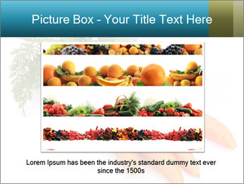 0000093714 PowerPoint Templates - Slide 16