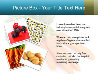0000093714 PowerPoint Templates - Slide 23