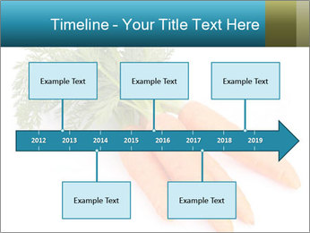 0000093714 PowerPoint Templates - Slide 28