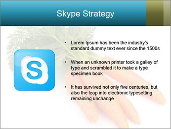 0000093714 PowerPoint Templates - Slide 8