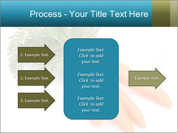 0000093714 PowerPoint Templates - Slide 85