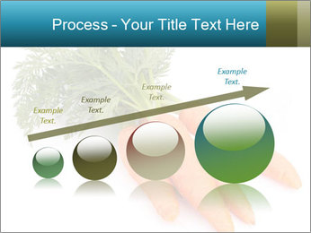 0000093714 PowerPoint Templates - Slide 87