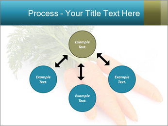 0000093714 PowerPoint Templates - Slide 91
