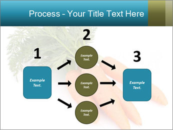 0000093714 PowerPoint Templates - Slide 92