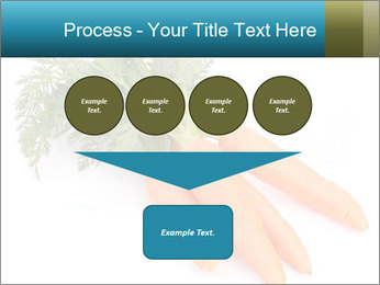 0000093714 PowerPoint Templates - Slide 93