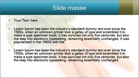 0000093714 PowerPoint Template - Slide 2