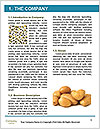 0000093714 Word Templates - Page 3