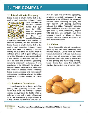0000093714 Word Template - Page 3