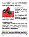 0000093714 Word Templates - Page 4