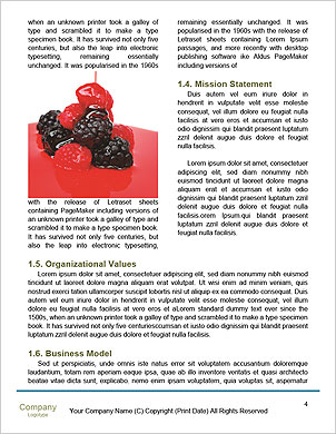 0000093714 Word Template - Page 4