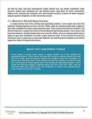 0000093714 Word Template - Page 5