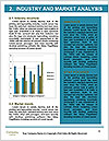 0000093714 Word Templates - Page 6