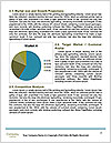 0000093714 Word Templates - Page 7