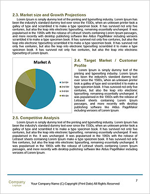 0000093714 Word Template - Page 7
