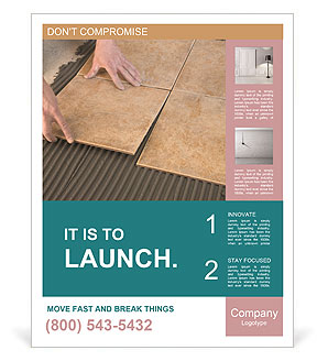 0000093715 Poster Templates