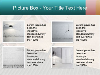 0000093715 PowerPoint Templates - Slide 14