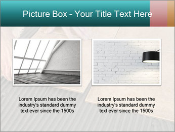 0000093715 PowerPoint Template - Slide 18