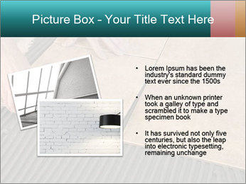 0000093715 PowerPoint Templates - Slide 20