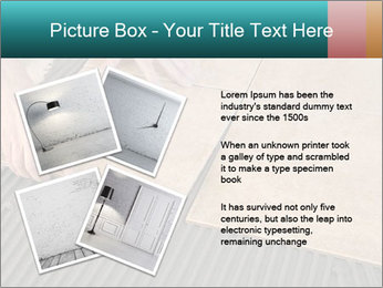 0000093715 PowerPoint Templates - Slide 23