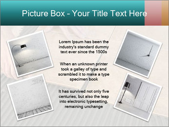 0000093715 PowerPoint Template - Slide 24