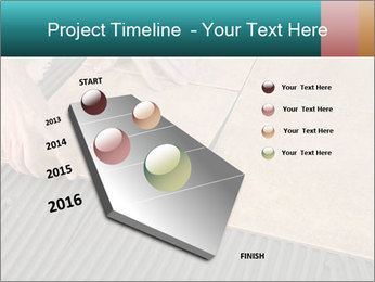 0000093715 PowerPoint Templates - Slide 26