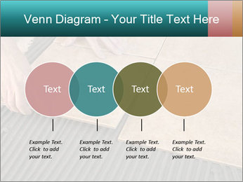 0000093715 PowerPoint Template - Slide 32
