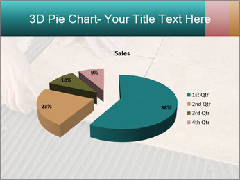 0000093715 PowerPoint Template - Slide 35