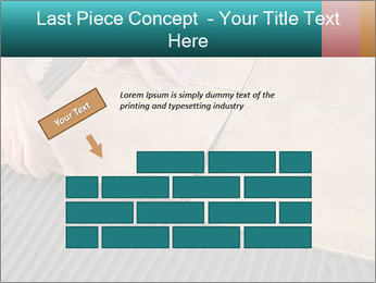 0000093715 PowerPoint Template - Slide 46