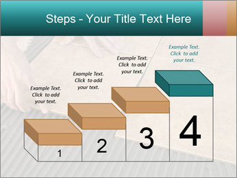0000093715 PowerPoint Templates - Slide 64