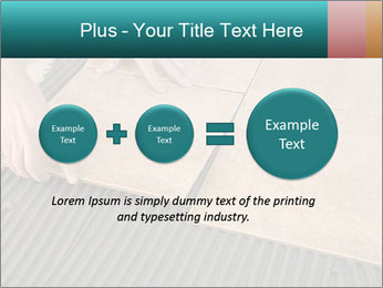 0000093715 PowerPoint Template - Slide 75