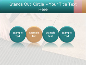 0000093715 PowerPoint Template - Slide 76